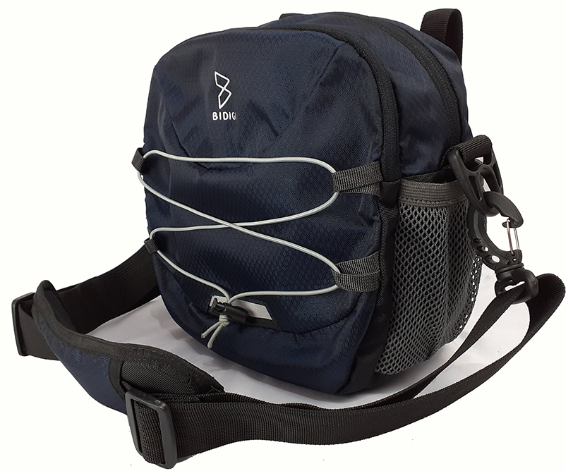 tas slempang outdoor,tas sling bag outdoor